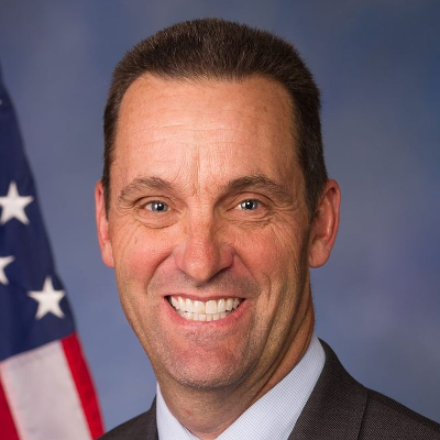 Will Steve Knight be re-elected to Congress in 2018?