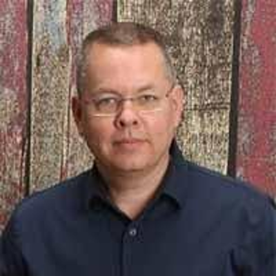 Will Pastor Andrew Brunson return to U.S. by year-end?