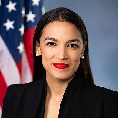 Will Alexandria Ocasio-Cortez win the Democratic primary for NY's 14th District?
