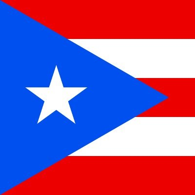 Vote on Puerto Rico statehood legislation by year-end 2018?