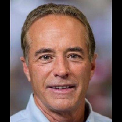 Will Chris Collins be re-elected to the House of Reps from NY's 27th district?