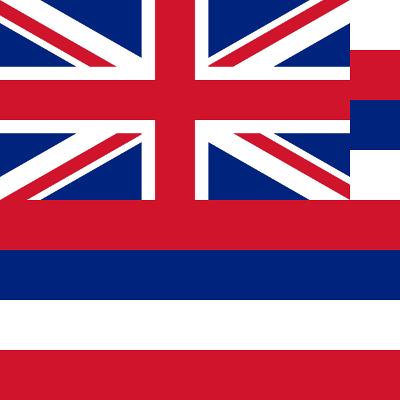 Who will win the 2018 Hawaii Democratic gubernatorial primary?