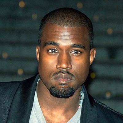 Will Kanye West run for president in 2020?