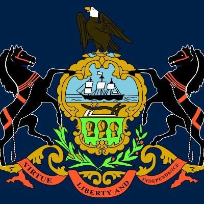 Who will win the 2018 Pennsylvania Republican Senate primary?