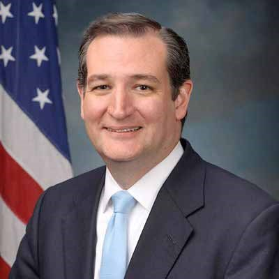Will Ted Cruz run for president in 2020?