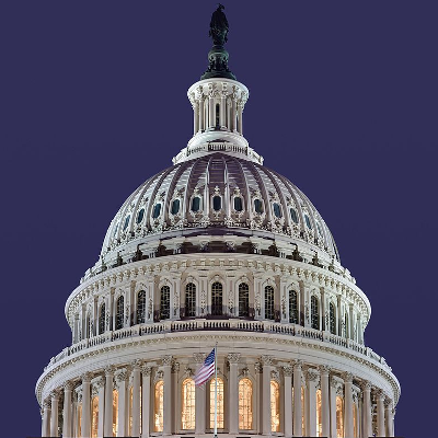 What will be the balance of power in Congress after the 2020 election?