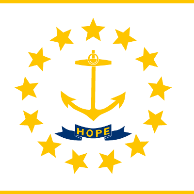 Which party will win the 2018 Rhode Island gubernatorial race?