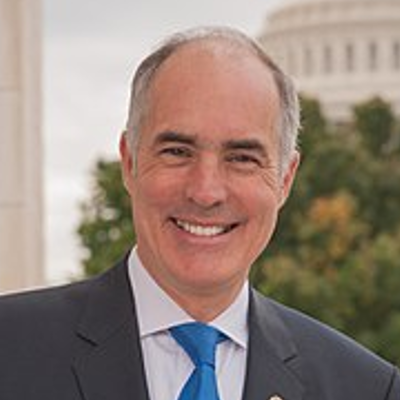 Will Bob Casey be re-elected to the U.S. Senate in Pennsylvania in 2018?