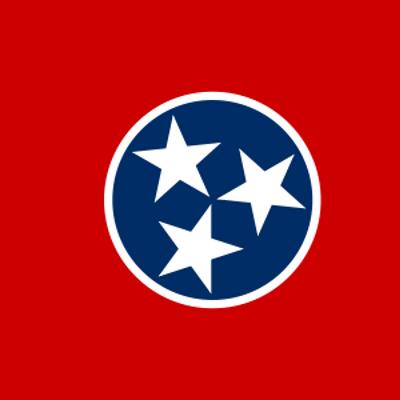 Who will win the 2018 Tennessee Republican Senate primary?