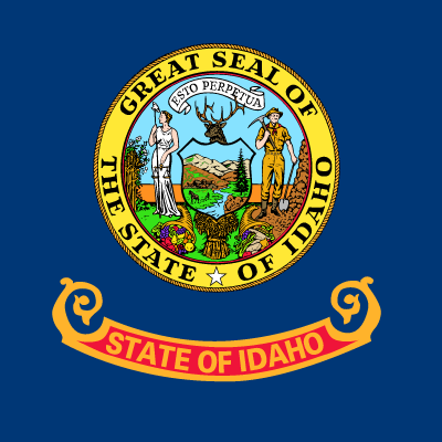 Who will win the 2018 Idaho Republican gubernatorial primary?