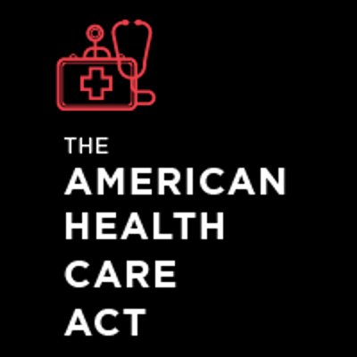How many Yea votes will be cast in a House vote on passage of the American Health Care Act by Mar. 23?