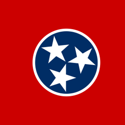 Which party will win the U.S. Senate race in Tennessee in 2018?