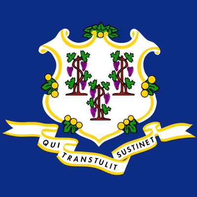 Which party will win the 2018 Connecticut gubernatorial race?