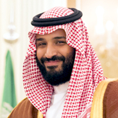 Will Mohammed bin Salman be out as Saudi Crown Prince by year-end 2019?