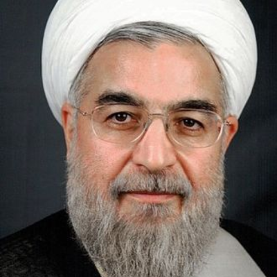 Will Iran's Rouhani be impeached and out by year-end 2019?