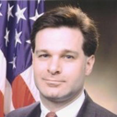Will Christopher Wray be director of the FBI on Sept. 30?