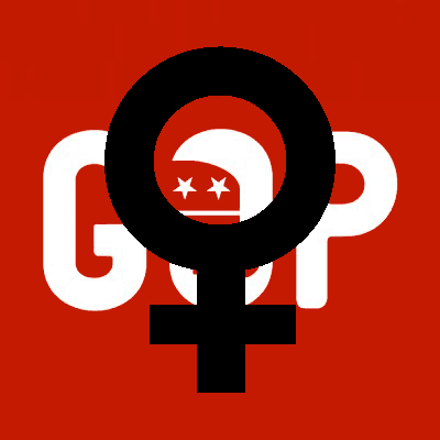 Will the 2020 Republican nominee for president be a woman?