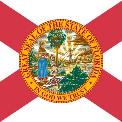 Who will win the 2018 Florida Republican gubernatorial primary?