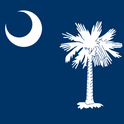 Which party will win the 2018 South Carolina gubernatorial race?