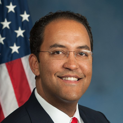 Will Will Hurd be re-elected to Congress in 2018?