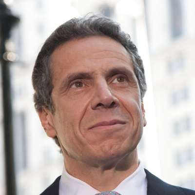 Will Andrew Cuomo run for president in 2020?
