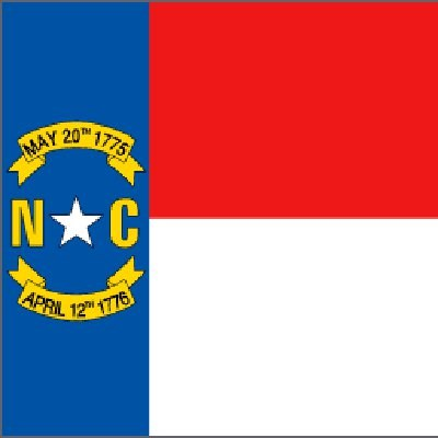 Which party will win 2019 House of Rep special election in NC's 3rd district?