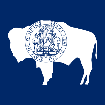 What will the margin be in the 2018 Wyoming GOP gubernatorial primary?