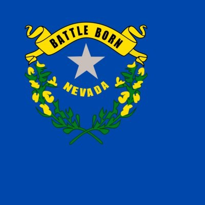 Which party will win the 2018 Nevada gubernatorial race?