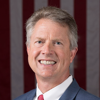 Will Roger Marshall win the Republican primary for Kansas's 1st District?