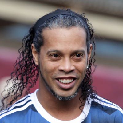 Will Ronaldo de Assis Moreira be elected to Brazil's National Congress in 2018?