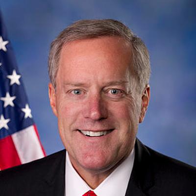Will Mark Meadows win the 2018 Republican primary in North Carolina's 11th Congressional District?