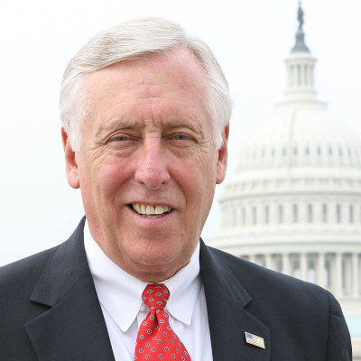 Will Steny Hoyer win the Democratic primary for Maryland's 5th District?