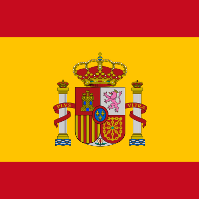 Who will be prime minister of Spain at the end of 2018?