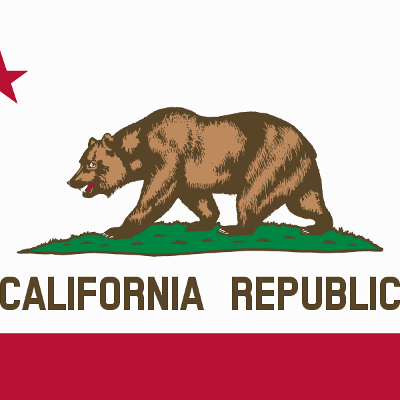 Which party will win the 2018 California gubernatorial race?