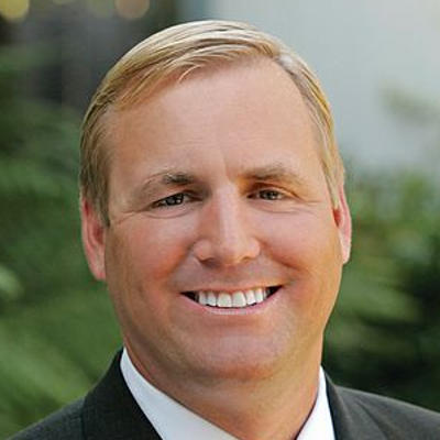 Will Jeff Denham be re-elected to Congress in 2018?