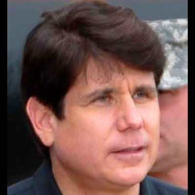 Will Trump pardon Rod Blagojevich or commute his sentence by year-end 2018?