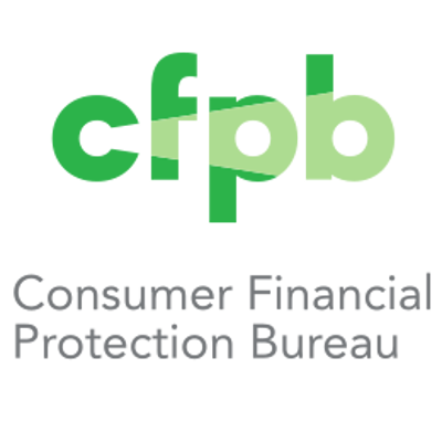 Will Kathleen Kraninger be confirmed as CFPB director in 2018?