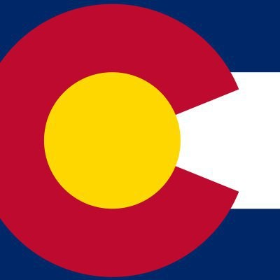 Which party will win the 2018 Colorado gubernatorial race?