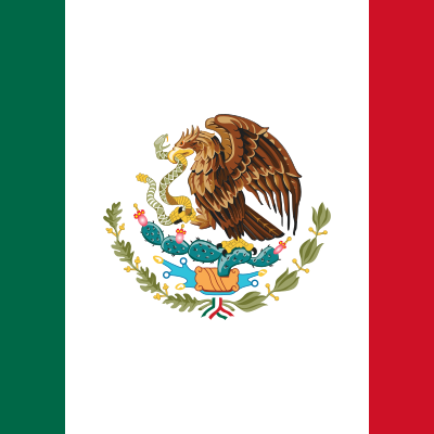 Who will be elected president of Mexico in 2018?