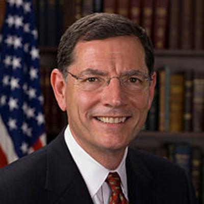 Will John Barrasso win the 2018 Wyoming Republican Senate primary?
