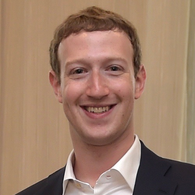 Will Facebook's Mark Zuckerberg run for president in 2020?