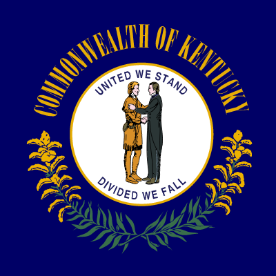 Which party will win the 2019 Kentucky gubernatorial race?