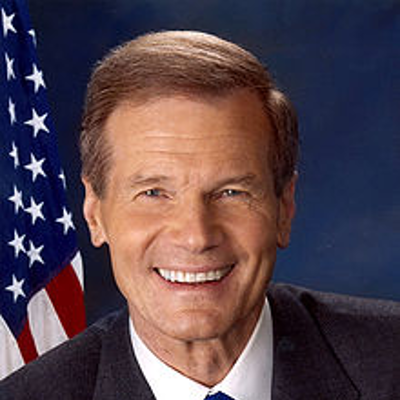 Will Bill Nelson be re-elected to the U.S. Senate in Florida in 2018?