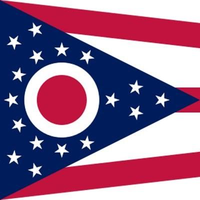 Who will win the 2018 Ohio Republican gubernatorial primary?