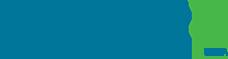 PredictIT Logo